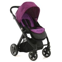 babystyle-oyster-stroller-colour-pack-grape-89-p.jpg