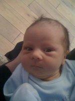 Baby Nov 6th 016.jpg