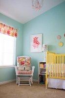 002norahs-nursery-500.jpg
