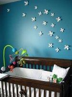 blue flower nursery.jpg