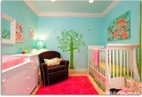 Little_crown_girls_nursery.jpg