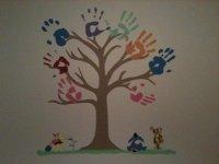 New Tree.jpg