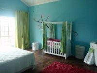 Crystal's nursery 001.jpg