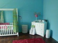 Crystal's nursery 002.jpg