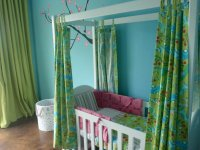 Crystal's nursery 005.jpg