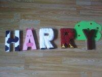 HARRY name.jpg