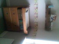 Baby's dresser.jpg