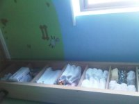 baby's room2.jpg