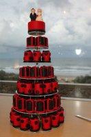 wed cake.jpg