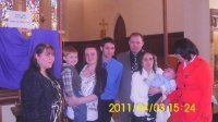 christening.jpg