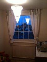 Nursery curtains.jpg