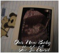 babydueInewbaby2MG_4602.JPG