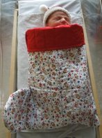 Rosa Stocking.jpg