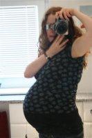baby Tristan 013 (Small).jpg