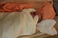 baby Tristan 001 (Small).jpg