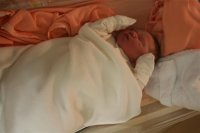 baby Tristan 002 (Small).jpg