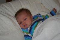 baby Tristan 014 (Small).jpg