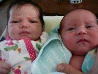 baby May 1st-4th 014.jpg