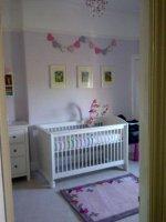 Nursery Pic.jpg