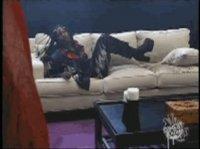 f_yo_couch.jpg