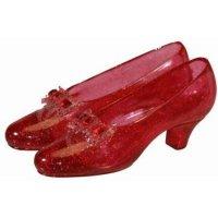 Ruby-slippers.jpg