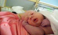 baby cole 006 resized.jpg