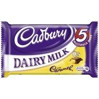 Cadburys_Caramel_5_Pack.jpg