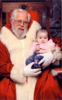 Hannah&Santa.jpg