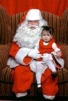 Hannah_Santa.jpg