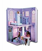 barbie-talking-town-house.jpg