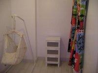 baby shower baby room 014.jpg