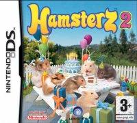hamsterz.jpg