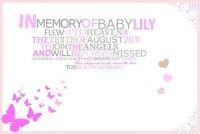 baby lily.jpg