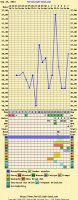 chartgraph_module-1.jpg