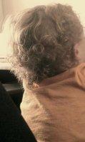 curlyhairbaby.jpg