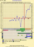 chart10.7.jpg