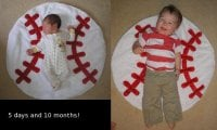 Leo 5 days and 10 month.jpg