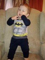 batman leo.jpg