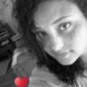 Lovey92