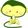 monkey30
