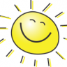 Sunshine24